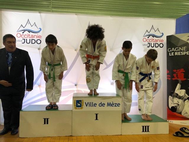 Calendrier Judo Occitanie.Finale Occitanie Benjamins 13 Avril Judo Auterive